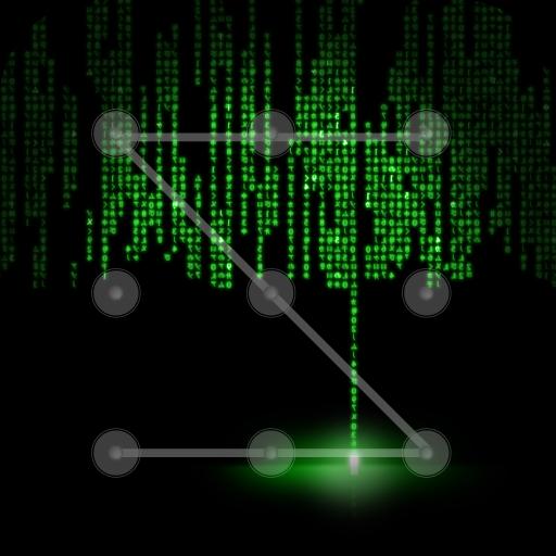 Digital Lock Screen : The Matrix Theme Lock Screen (Star Wars Battlefront Steam compare prices)
