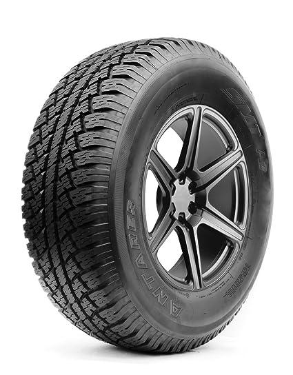 Amazon Com Antares Smt A7 All Season Radial Tire 265 70r17 115s