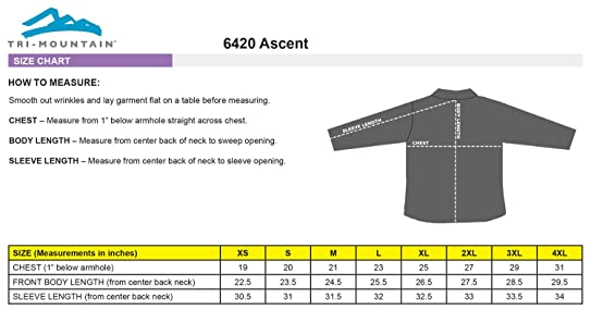 Women's Wind/Water Resistant Soft Shell Bonded Fleece Ascent ...