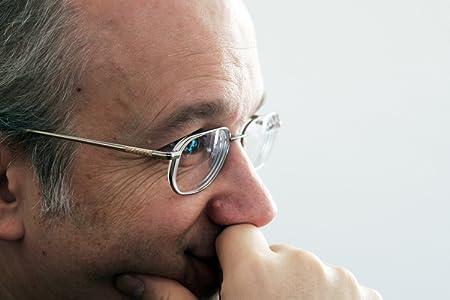 Nick Rozanski