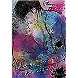 Para Sempre em Mim (Amores Perdidos Livro 1)