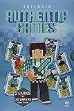 Box Trilogia Authenticgames + Game Exclusivo