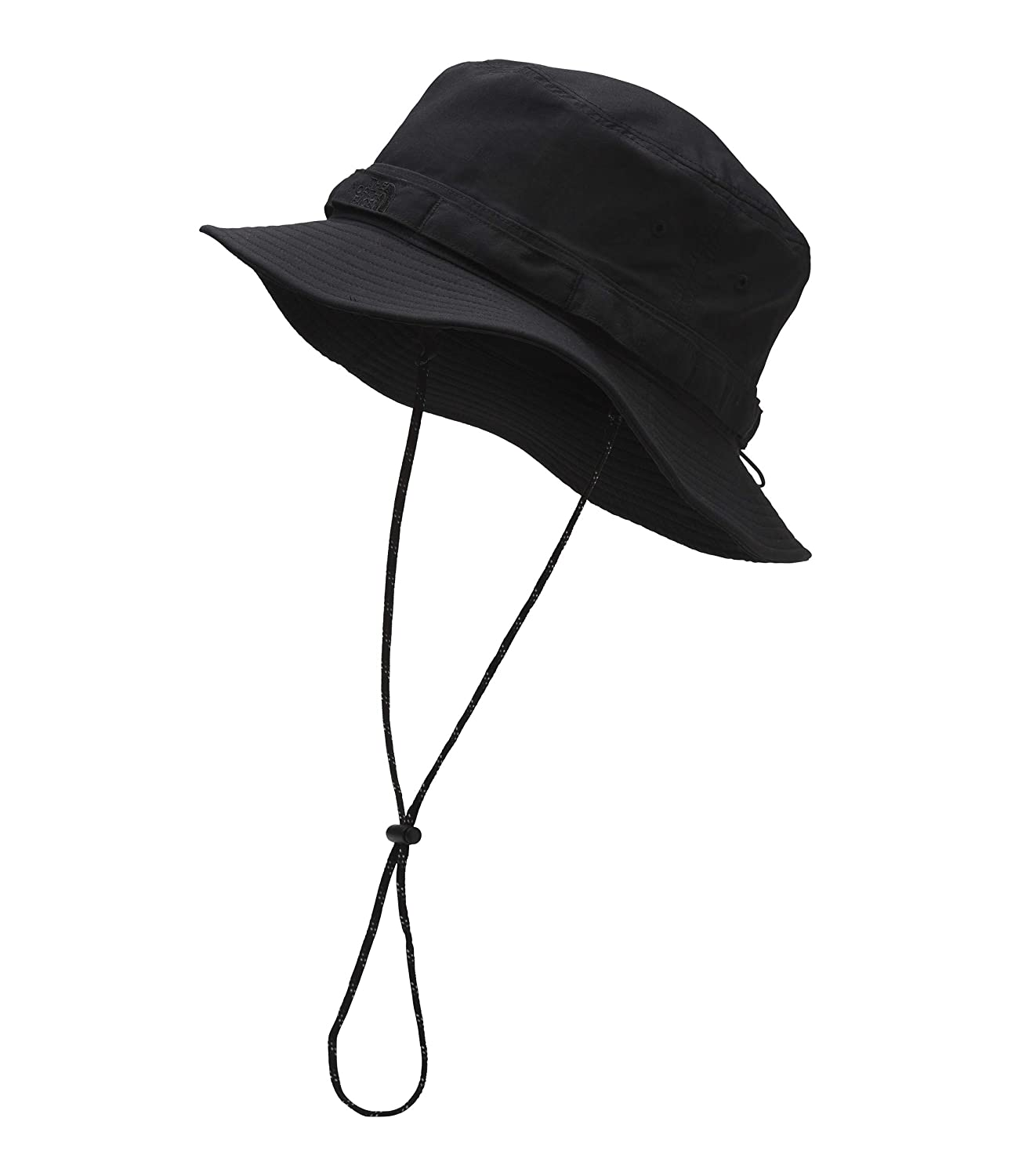 21002661a The North Face Class V Brimmer Hat
