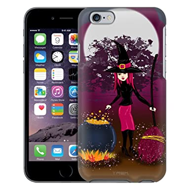 iphone 6 case snap on