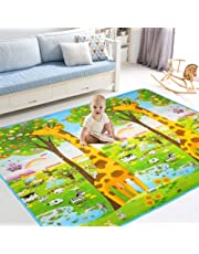 Amazon Co Uk Playmats Amp Floor Gyms