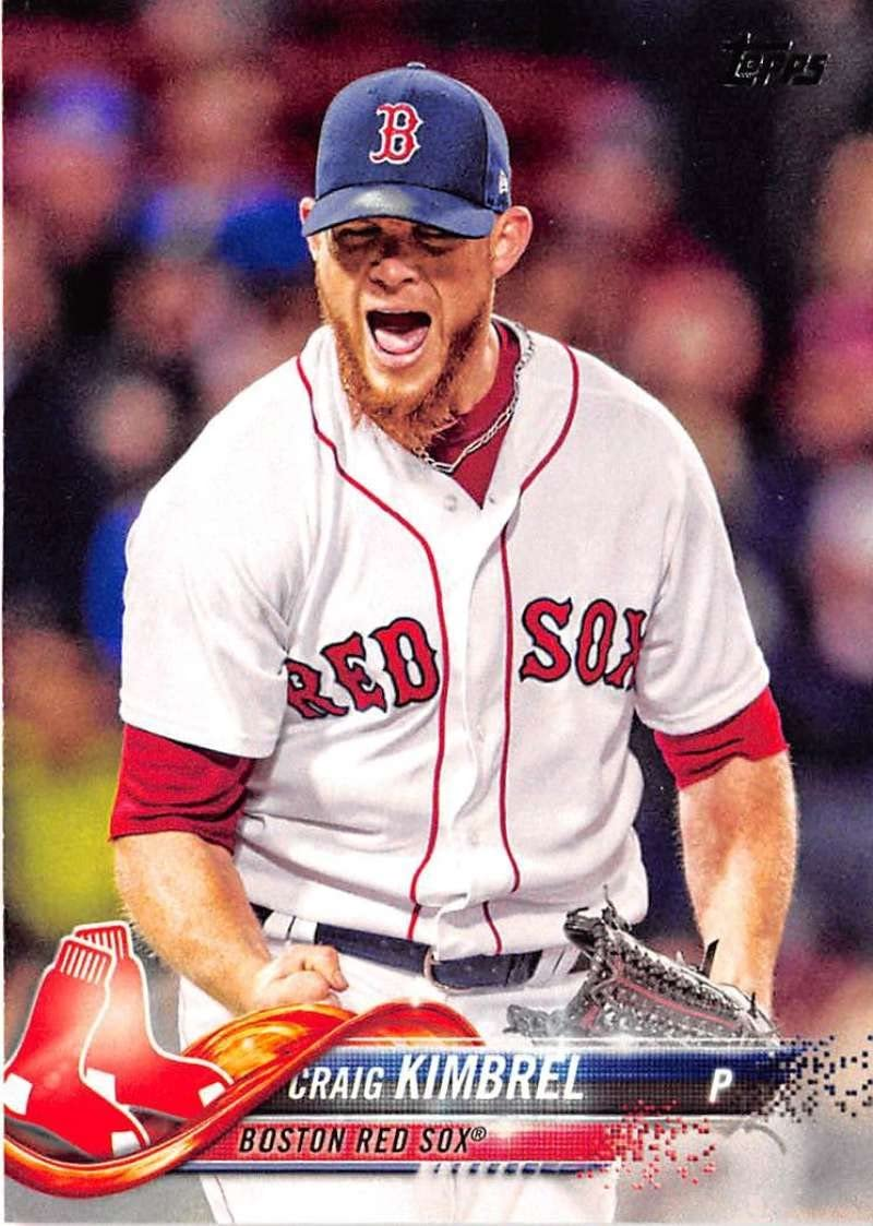 2019 Topps Series 2 SP Photo Variation #440 DUSTIN PEDROIA Red Sox w//Yastrzemski