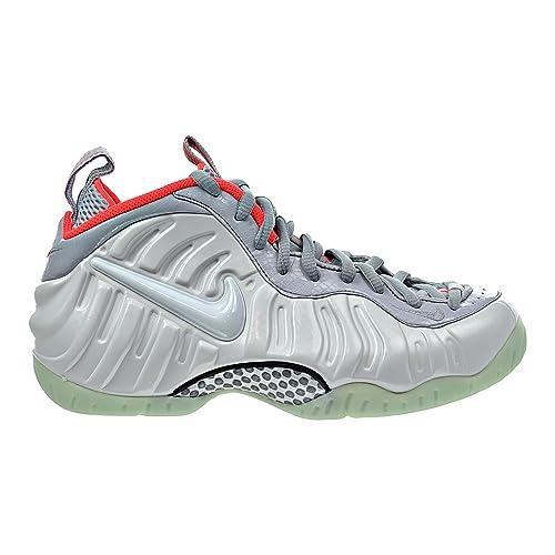 Comprar tenis Huarache. Nike PR