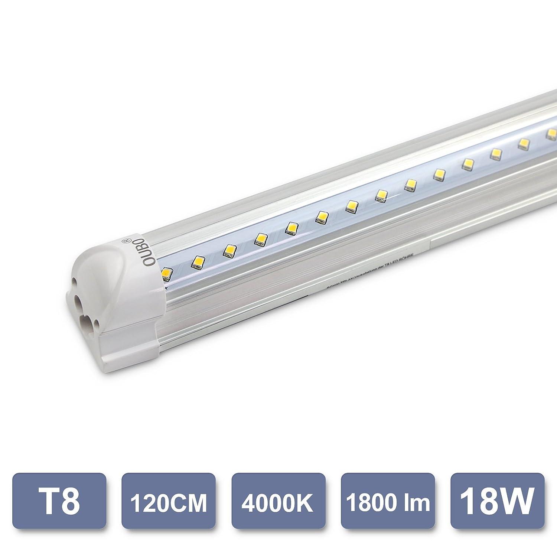 71v0HvYD4AL._SL1500_ Wunderbar 58 Watt Leuchtstofflampe Lumen Dekorationen