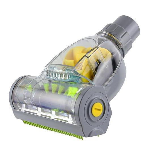 Cepillo de piso mini turbo para aspiradoras Vax, de ...