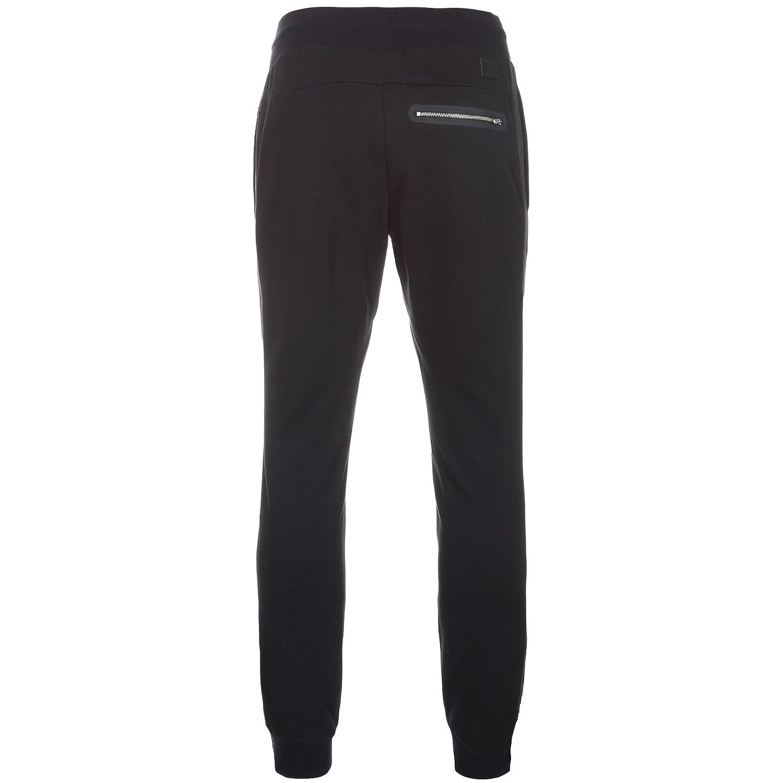 Nike Venom CR7 Entrenamiento Pantalones Pantalones Negro XX-Large ...