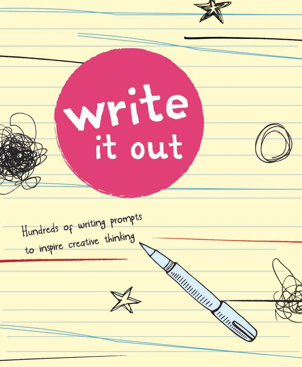 journal writing prompts elementary Writing prompts worksheets i abcteach provides over 49,000 worksheets page 1.