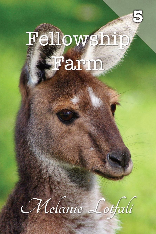 Read Online Fellowship Farm 5: Books 13-15 pdf epub