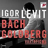 Goldberg Variations - The Goldberg V Ariations, Bwv 988