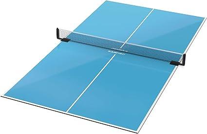 Amazon.com: Conversión Parte Superior de tenis de mesa tenis ...