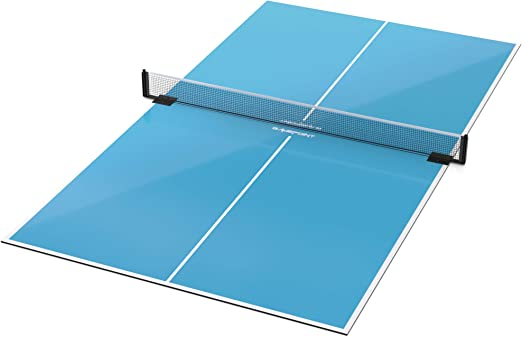 GamePoint Table Tennis Conversion Top - Best Under Surface Protection