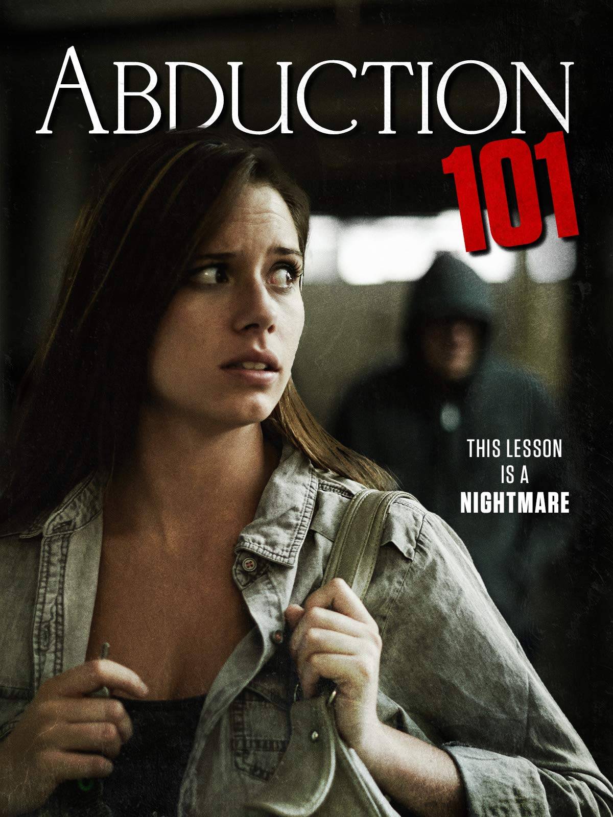 abduction full movie download 2019