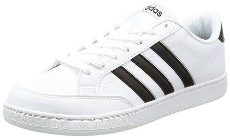 scarpe adidas donna sport