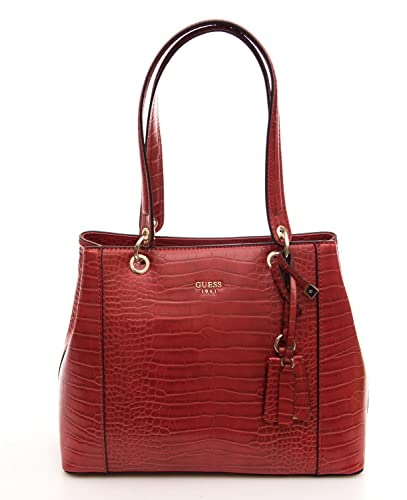 Guess Kamryn Shopper CR669136 Damen Schultertasche 32,5x25