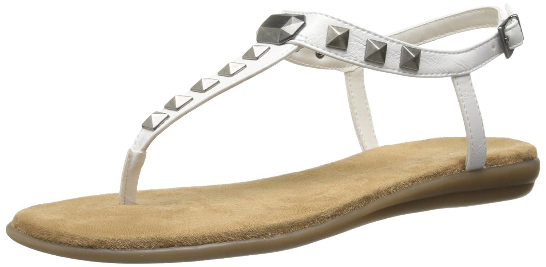 Aerosoles Women's Chlose Together Gladiator Sandal