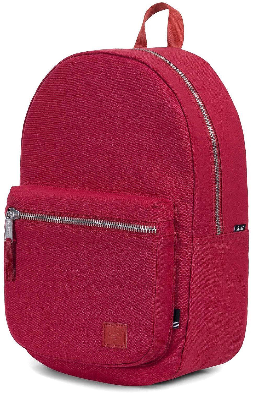 3428bb65ac1 Herschel Lawson backpack  Amazon.co.uk  Clothing