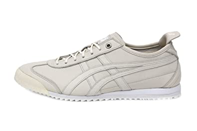 promo code 3a911 6457f Amazon.com: Onitsuka Tiger Asics Mexico 66 SD: Shoes