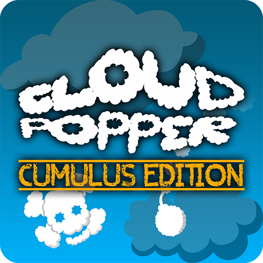 cloud-popper-cumulus-edition