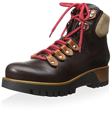 Womens Aspen Ankle Boots Manas New Style Original Online Purchase For Sale Outlet Wide Range Of Free Shipping Newest 9nuh0