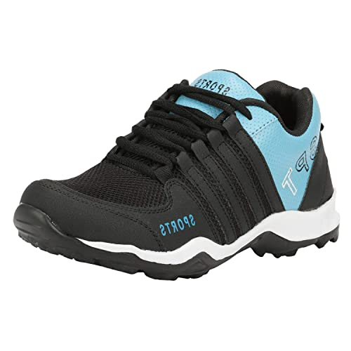 30727d47fb5e Kraasa Men s Mesh Running Shoes  Buy Online at Low Prices in India ...