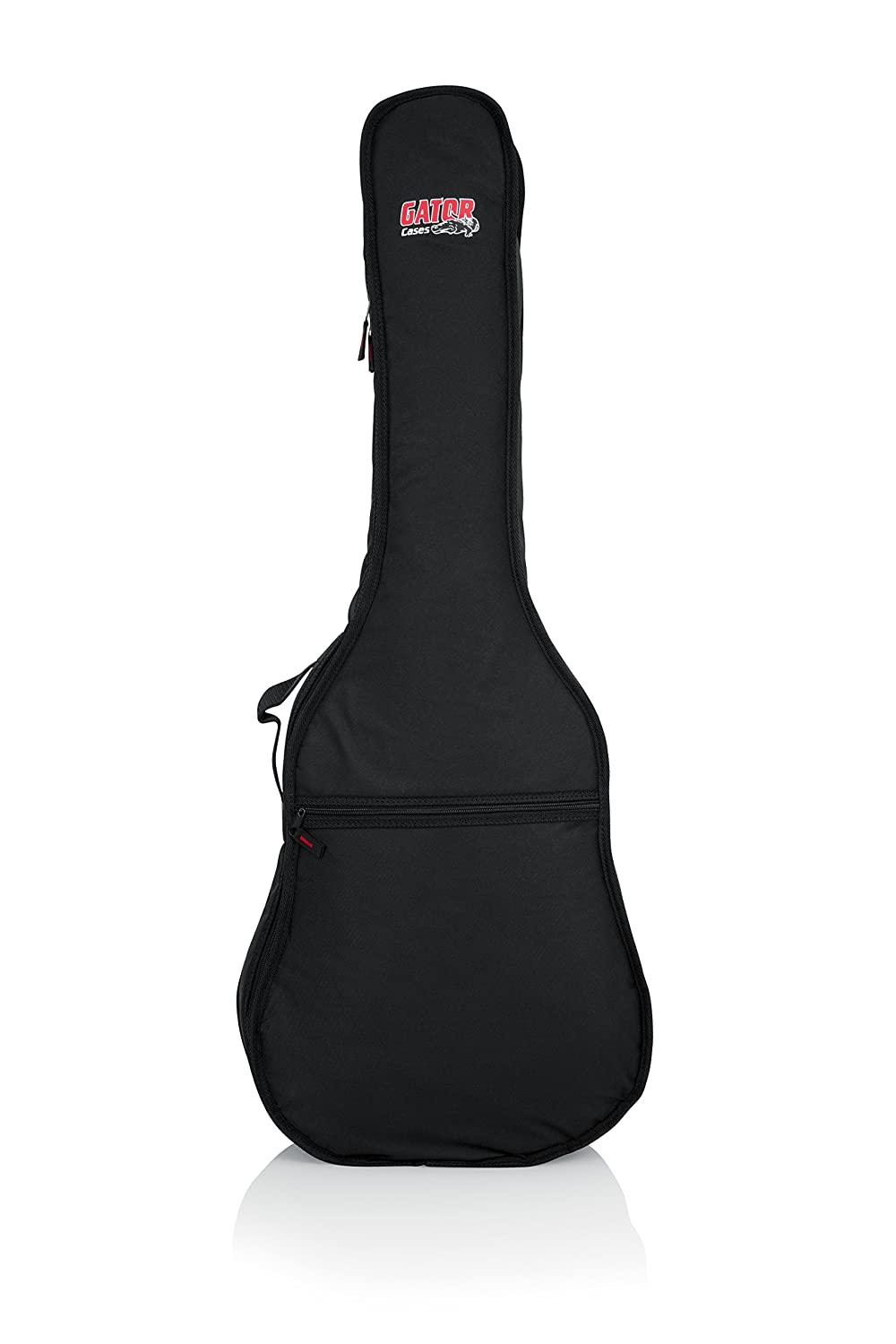 Gator GBE-DREAD Acoustic Guitar Bag