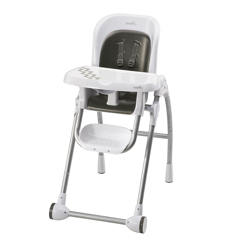 Permalink to Elegant evenflo Modern High Chair