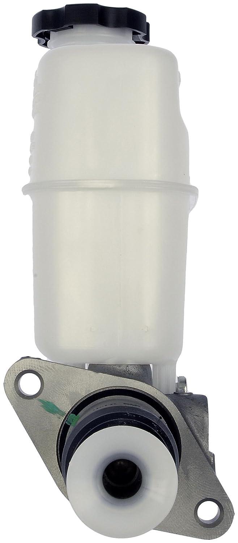 Dorman M630627 New Brake Master Cylinder