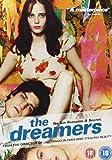 Dreamers [Reino Unido] [DVD]