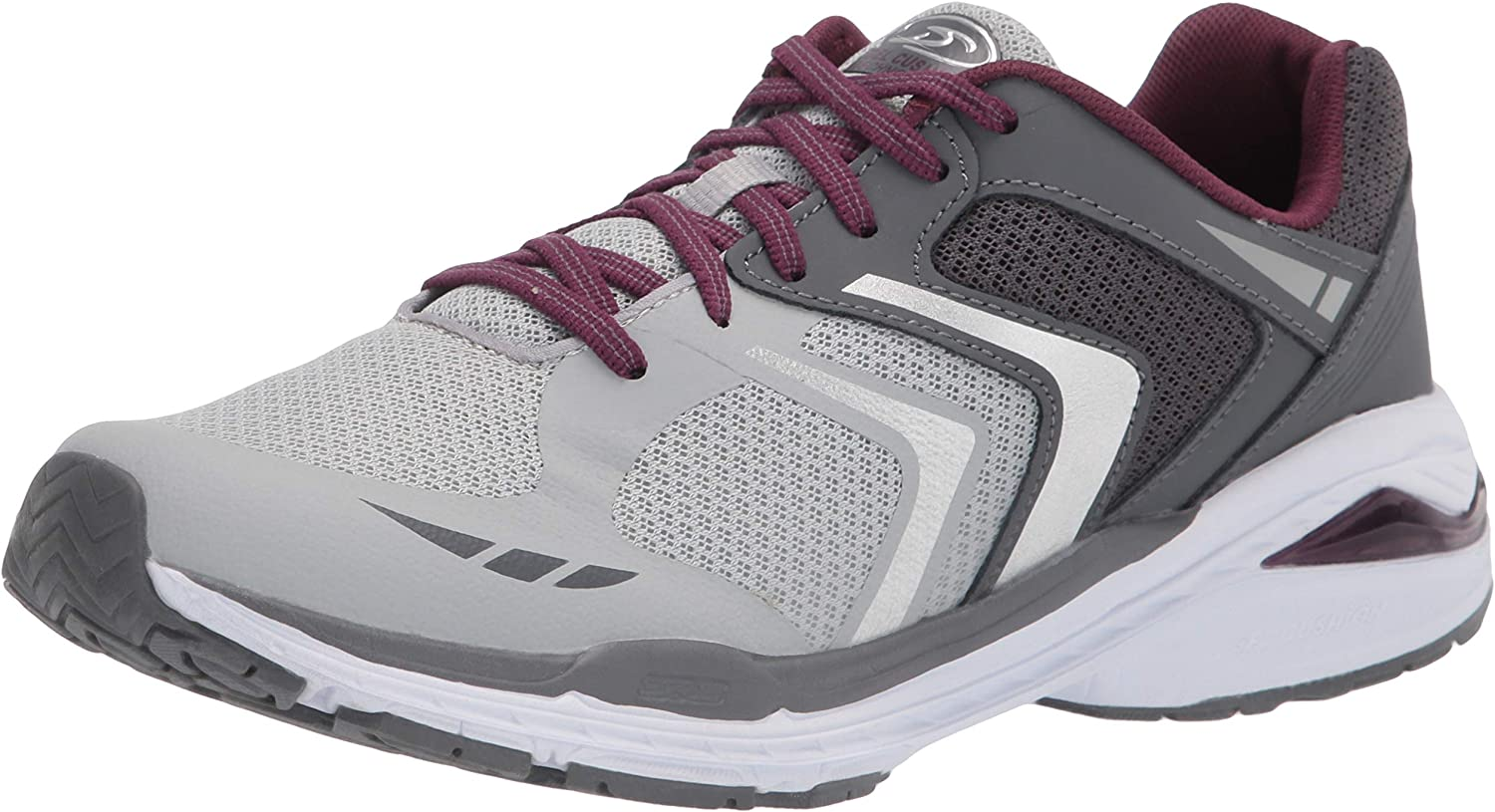 Dr. Scholl's Long-awaited Shoes Women's Sneaker Limited time for free shipping Fashion Blitz