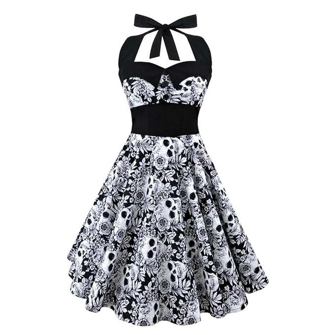 Meet Me Punk Dress S 5xl Plus Size Dress Women Punk Strapless Halter