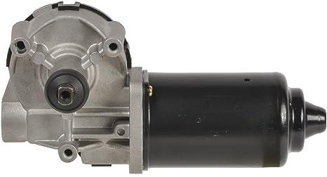Cardone seleccione 85 – 2013 nuevo motor para limpiaparabrisas