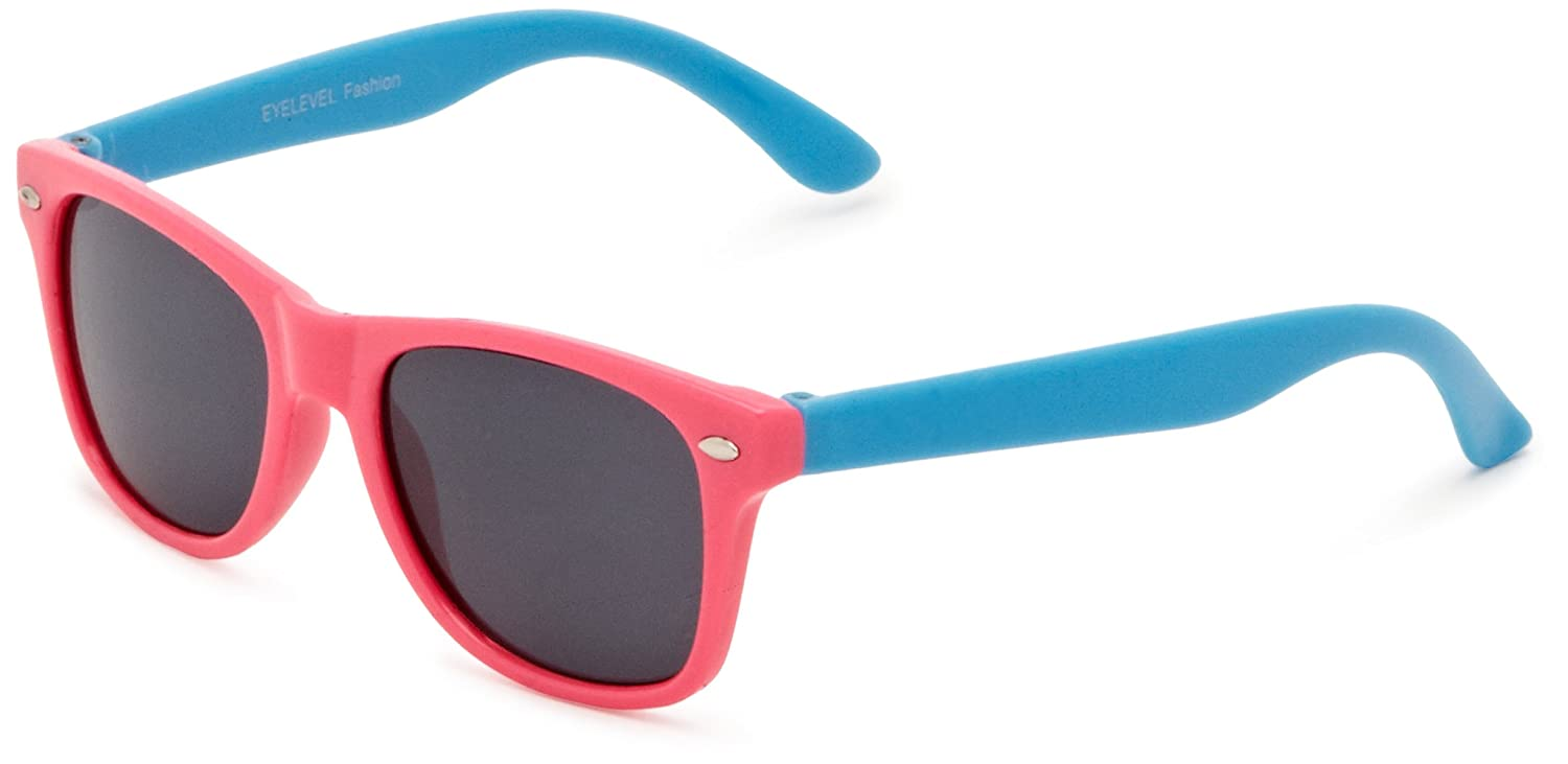Eyelevel Melody Girl's Sunglasses