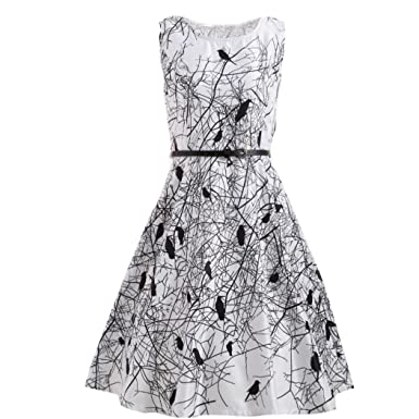 20bd160fc87 Amazon.com  Women s Dress
