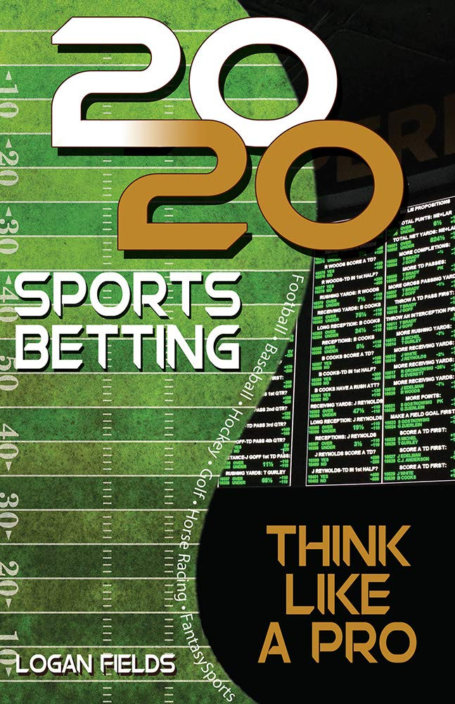 411 sports betting crypto currency investing investors
