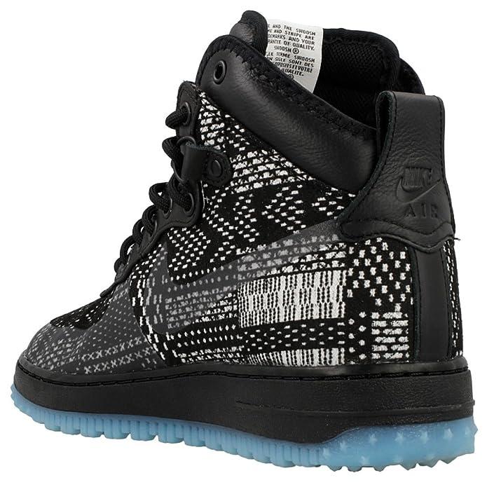 Nike Air Force 1 Duckboot Bhm