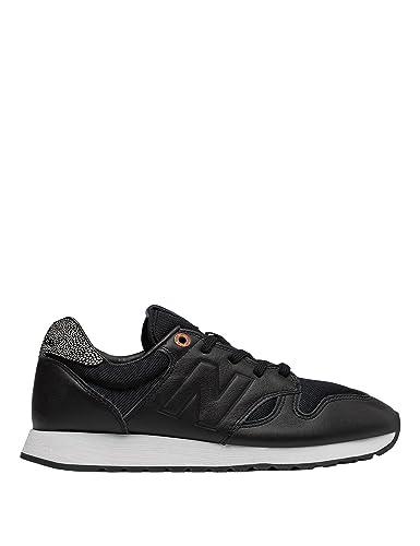 new balance running wl520 noir doré