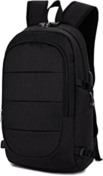 Anti Theft Business waterproof Laptop Backpack