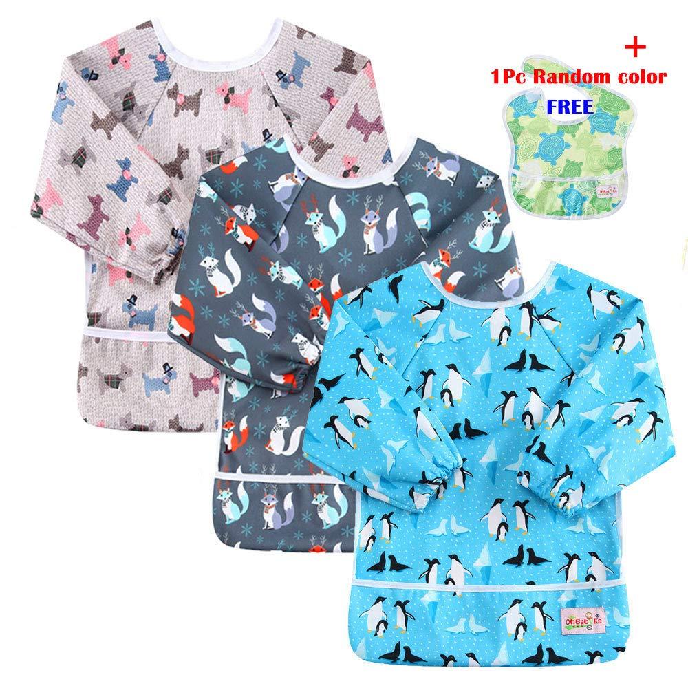 Alpha5StarDeals Nurse Life Saver RN LPN CNA NP Short-Sleeve Unisex T-Shirt