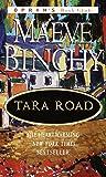 Tara Road (Oprah's Book Club)