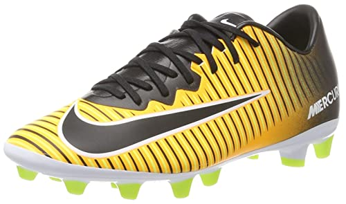 Nike Jr. Mercurial Vapor XI AG-PRO 670cfeca89b