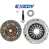 EXEDY OEM REPLACEMENT CLUTCH KIT NSK1000 fits NISSAN 350Z INFINITI G35 VQ35DE