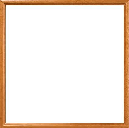 Amazon.com: MasterPieces Natural Wood Puzzle Frame, 25\