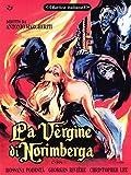 La Vergine Di Norimberga [Italia] [DVD]