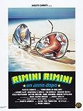 Rimini Rimini - Un Anno Dopo (Dvd)
