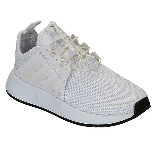 newest 8f8af 42fa0 adidas Hombre ZX 750 Zapatillas para Correr  Amazon.es  Zapatos y  complementos