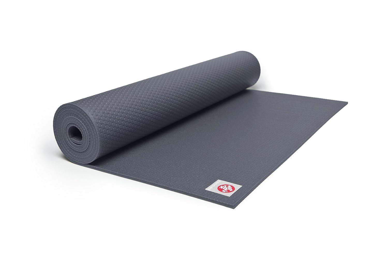 Yogamatte Manduka PROlite® Mat